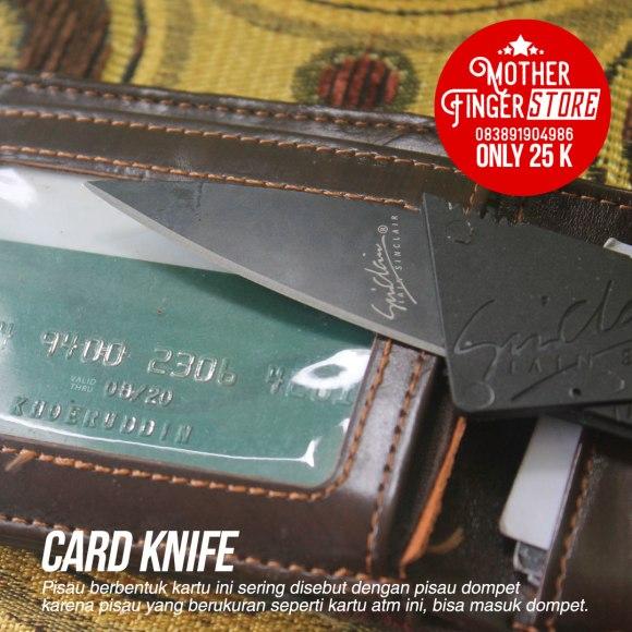 card-knife2.jpg